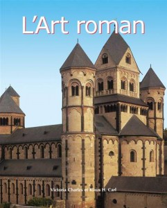 Baixar L'art roman pdf, epub, ebook