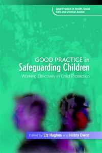 Baixar Good practice in safeguarding children pdf, epub, eBook
