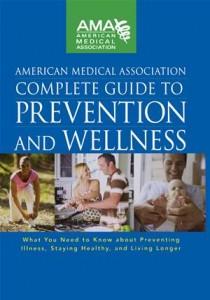 Baixar American medical association complete guide to pdf, epub, ebook