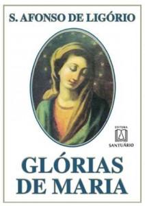 Baixar Glorias de maria pdf, epub, eBook