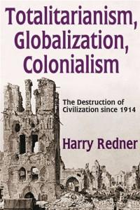 Baixar Totalitarianism, globalization, colonialism pdf, epub, ebook