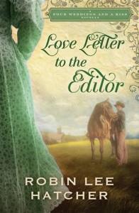 Baixar Love letter to the editor pdf, epub, ebook