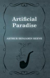 Baixar Artificial paradise pdf, epub, eBook