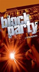 Baixar Block party 1 pdf, epub, eBook