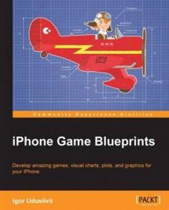 Baixar Iphone game blueprints pdf, epub, ebook