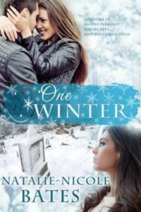 Baixar One winter pdf, epub, eBook