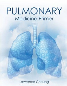 Baixar Pulmonary medicine primer pdf, epub, ebook