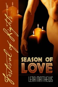 Baixar Season of love pdf, epub, ebook