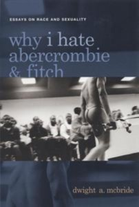 Baixar Why i hate abercrombie & fitch pdf, epub, ebook
