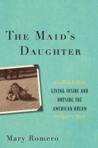 Baixar Maid's daughter, the pdf, epub, eBook