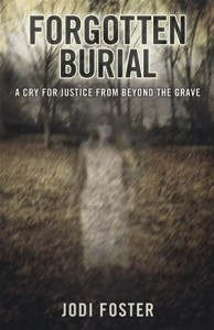 Baixar Forgotten burial pdf, epub, eBook