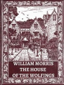 Baixar House of the wolfings, the pdf, epub, ebook