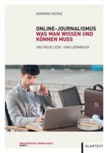 Baixar Online-journalismus pdf, epub, eBook