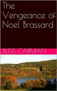 Baixar Vengeance of noel brassard, the pdf, epub, ebook