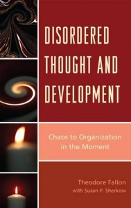 Baixar Disordered thought and development pdf, epub, ebook