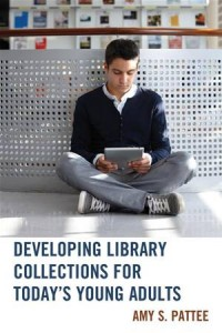 Baixar Developing library collections for today's young pdf, epub, ebook