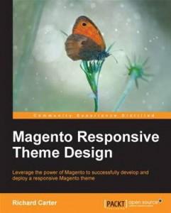 Baixar Magento responsive theme design pdf, epub, ebook