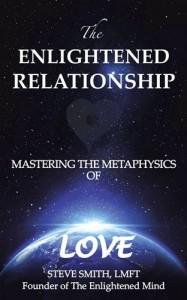 Baixar Enlightened relationship, the pdf, epub, ebook