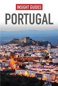 Baixar Insight guides: portugal pdf, epub, eBook