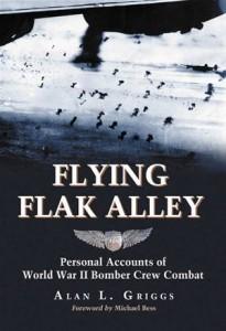 Baixar Flying flak alley pdf, epub, eBook