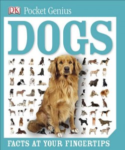 Baixar Pocket genius: dogs pdf, epub, ebook