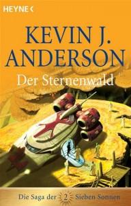 Baixar Sternenwald, der pdf, epub, ebook