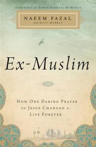 Baixar Ex-muslim pdf, epub, ebook