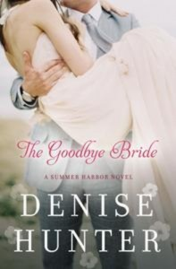 Baixar Goodbye bride, the pdf, epub, eBook