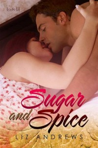 Baixar Sugar and spice pdf, epub, ebook