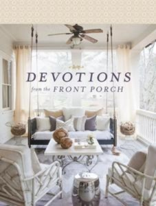 Baixar Devotions from the front porch pdf, epub, eBook