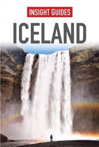 Baixar Insight guides: iceland pdf, epub, eBook