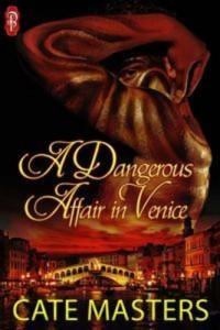 Baixar Dangerous affair in venice, a pdf, epub, eBook