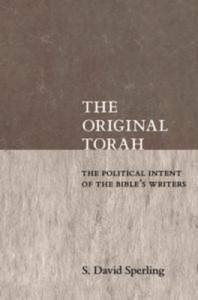 Baixar Original torah, the pdf, epub, ebook