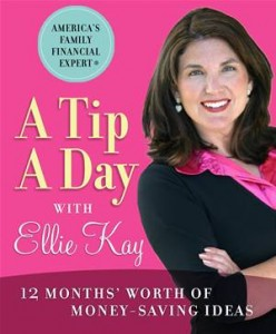 Baixar Tip a day with ellie kay, a pdf, epub, eBook