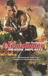 Baixar Amazon impunity pdf, epub, ebook