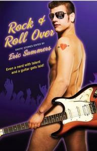 Baixar Rock and roll over pdf, epub, ebook