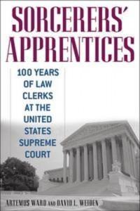 Baixar Sorcerers' apprentices pdf, epub, ebook