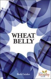Baixar Wheat belly pdf, epub, eBook