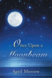 Baixar Once upon a moonbeam pdf, epub, ebook
