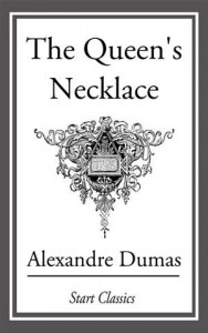 Baixar Queen's necklace, the pdf, epub, ebook