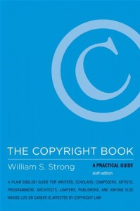 Baixar Copyright book, the pdf, epub, ebook