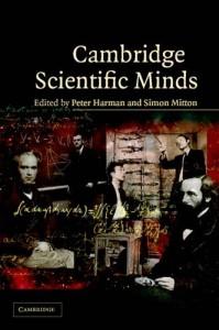 Baixar Cambridge scientific minds pdf, epub, ebook