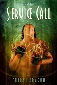 Baixar Service call pdf, epub, ebook