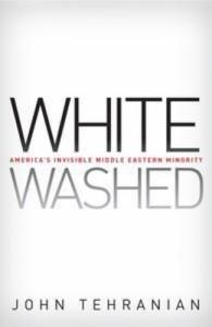 Baixar Whitewashed pdf, epub, ebook