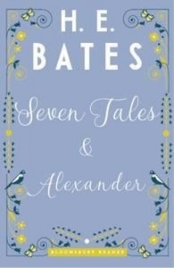 Baixar Seven tales and alexander pdf, epub, ebook