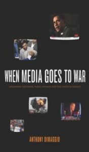 Baixar When media goes to war pdf, epub, eBook