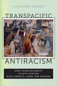 Baixar Transpacific antiracism pdf, epub, ebook