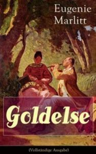 Baixar Goldelse (vollstandige ausgabe) pdf, epub, ebook