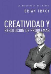 Baixar Creatividad y resolucion de problemas pdf, epub, eBook