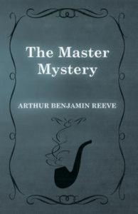 Baixar Master mystery, the pdf, epub, ebook